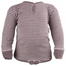 Engel - Kid's Body L/S - Merino ondergoed