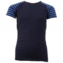 Devold - Breeze Junior T-Shirt