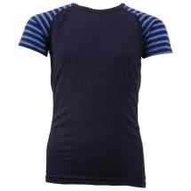 Devold - Breeze Junior T-Shirt - Merino ondergoed