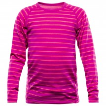 Devold - Breeze Kid Shirt - Merino ondergoed