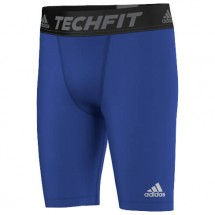 adidas - Kid's Techfit Base Short - Synthetisch ondergoed