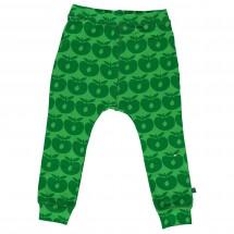 Smafolk - Kid's Apples Jersey Pants - Alltagsunterwäsche