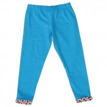 Smafolk - Apple Rib Leggings - Lange Unterhose