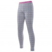 Devold - Alnes Junior Long Johns - Sous-vêtements en laine m