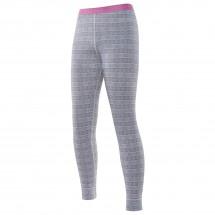 Devold - Alnes Junior Long Johns - Merino underwear