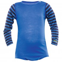 Devold - Breeze Baby Body - Merino ondergoed