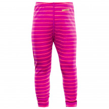 Devold - Breeze Baby Long Johns - Merinovilla-alusvaatteet