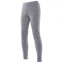 Devold - Breeze Junior Long Johns - Merino underwear