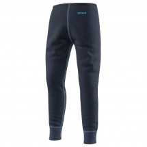 Devold - Polar Kid Pants - Sous-vêtements en laine mérinos
