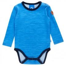 Finkid - Kid's Mun Wool - Everyday underwear