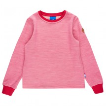 Finkid - Kid's Tuntuva Wool - Alltagsunterwäsche