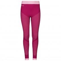 Odlo - Kid's Pants Evolution Warm - Sous-vêtements synthétiq