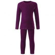 Reima - Kid's Kinsei - Merino base layers