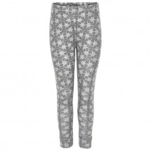CeLaVi - Boy's Long Johns AO-Printed Wool
