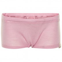CeLaVi - Girl's Panties Solid Wool - Merinovilla-alusvaattee