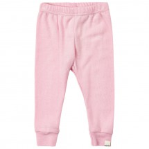 CeLaVi - Kid's Long John Solid Wool - Merino underwear