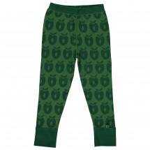 Smafolk - Kid's Leggins Merino - Sous-vêtements en laine mér