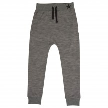 Hust&Claire - Jogging Trousers Wool Bamboo