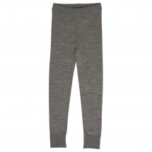 Hust&Claire - Leggings Wool Bamboo - Sous-vêtements en laine