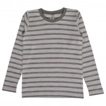 Hust&Claire - Nightwear Merino Wool - Merinovilla-alusvaatte