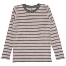 Hust&Claire - Nightwear Merino Wool - Merino base layers