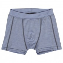 Hust&Claire - Underpants Wool Silk - Merinounterwäsche