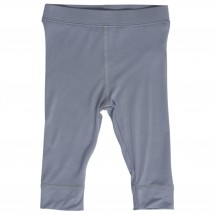 Hust&Claire - Kid's Bamboo Leggings - Everyday base layer