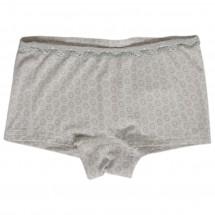 Hust&Claire - Kid's Bamboo Panties - Hverdagsundertøy