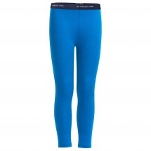 Icebreaker - Kids Oasis Leggings - Merino base layers