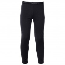 Icebreaker - Kids Oasis Leggings - Merino base layer