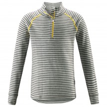 Reima - Kid's Tavast Shirt - Merinoundertøy