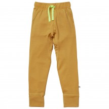 Smalls - Kid's The 24/7 Trouser 18.9 Mic - Merinounterwäsche