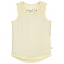 Smalls - Kid's The Best Vest Top 18.9 Mic - Sous-vêtement mérinos