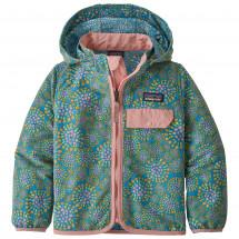 Patagonia - Kid's Baggies Jacket - Windproof jacket