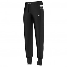 Adidas - Kid's Clima Training Pant - Joggingbroek