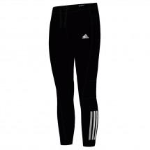 Adidas - Kid's Supernova Running Tight - Pantalon de running