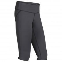 Marmot - Girl's Jump Start Capri - Pantalon de running