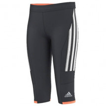 adidas - Girl's Gym 3/4 Tight - Laufhose