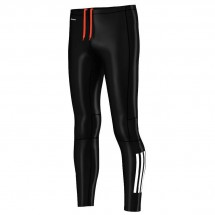 Adidas - Yk R Tight - Joggingbroek