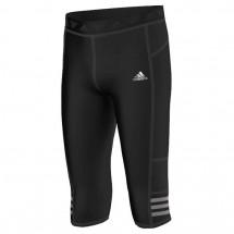 Adidas - Kid's Running Tight 3/4 - Pantalon de running