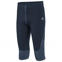 adidas - Kid's Running 3/4 Tight - Laufhose