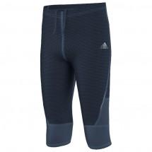 adidas - Kid's Running 3/4 Tight - Joggingbroek
