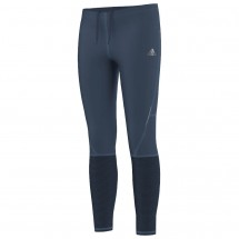 adidas - Kid's Running Tight - Running pants