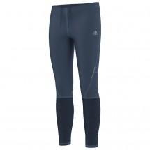 adidas - Kid's Running Tight - Pantalon de running