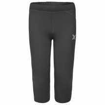 Montura - Kid's Run Easy 3/4 Pants - Pantalon de running