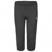 Montura - Kid's Run Easy 3/4 Pants - Joggingbroek