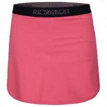 Montura - Kid's Run Skirt + Shorts - Pantalon de running