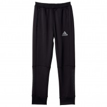 adidas - Kid's Running Unisex Astro Pant - Laufhose