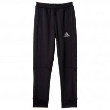 adidas - Kid's Running Unisex Astro Pant - Juoksuhousut