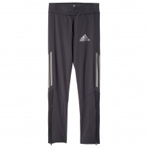 adidas - Kid's Running Unisex Tight - Juoksuhousut